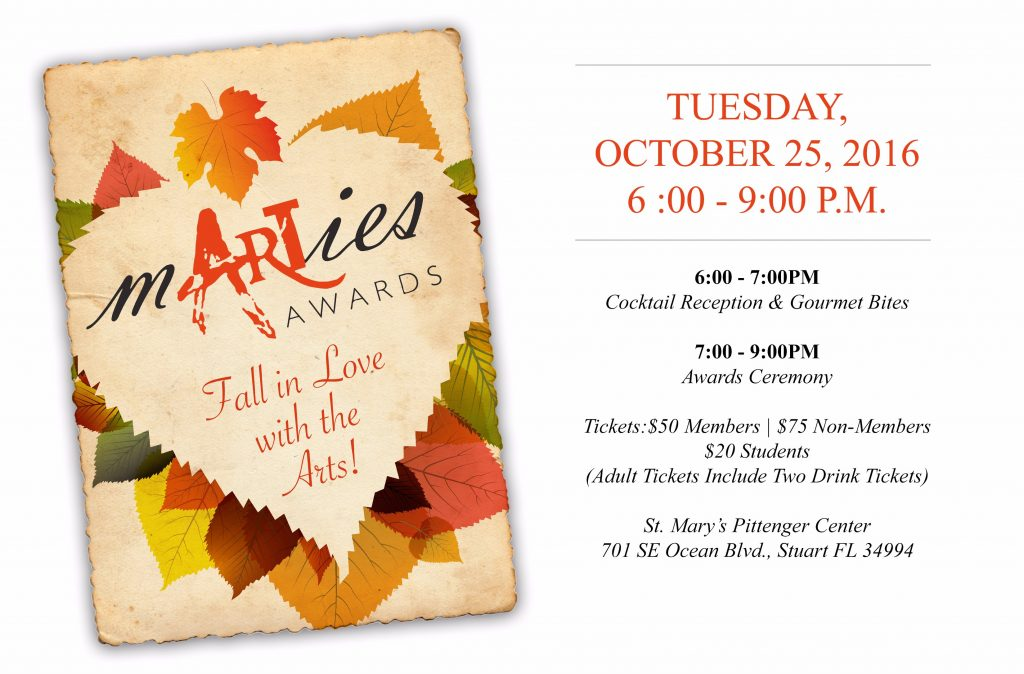 marties-fall-in-love-invite
